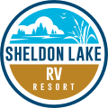 Sheldon Lake RV Resort